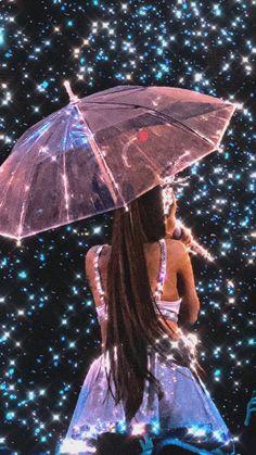 Ariana Grande Fotos, Ariana Grande Cute, Ariana Grande Pictures, Ariana Video, Ariana Grande Sweetener, Ariana Grande Wallpaper, Aesthetic Images, Pink Aesthetic, Dangerous Woman