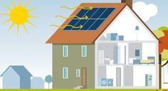 BMWi Newsletter Energiewende  -