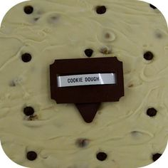 Home Made Creamy Cookie Dough Fudge - 1 Lb Box. Available in over 70 different flavors! Each has its own picture. Only $14.99 for one 1 lb box of fudge plus shipping ($8.95 on entire order! *continental U.S. only)