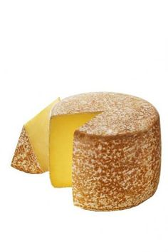 Cantal is one of the world's oldest cheeses.
