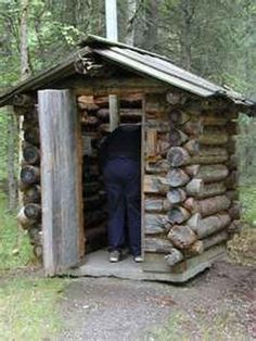 a535fba707641786c22bdb2c2b20caae--diy-smoker-smoking-meat Construction Pull Out Rack Smokehouse Plans on garage construction plans, barn construction plans, root cellar construction plans,