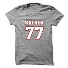 NFL Player Billy Turner seventyseven 77 - #shirt for girls #comfy sweatshirt. I WANT THIS => https://www.sunfrog.com/Names/NFL-Player-Billy-Turner-seventyseven-77.html?68278