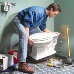 Ремонт туалета и ванной комнаты под ключ. Индивидуальный расчет цены ремонта. Фото работ и дизайна санузла.