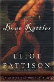 Bone Rattler: A Mystery of Colonial America