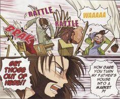 10 Best Christian Manga Anime Images Christian Stories