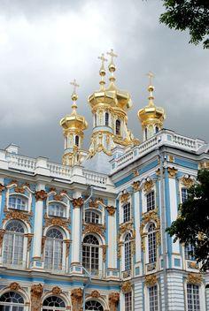 Санкт-Петербург Finland, Taj Mahal, Saints, Europe, River, City, Building, Beautiful, Buildings