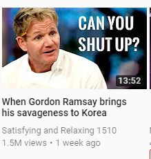 the video content and channel name are vastly misleading #funny #meme #LOL #humor #funnypics #dank #hilarious #like #tumblr #memesdaily #happy #funnymemes #smile #bushdid911 #haha #memes #lmao #photooftheday #fun #cringe #meme #laugh #cute #dankmemes #follow #lol #lmfao #love #autism #filthyfrank #trump #anime #comedy #edgy