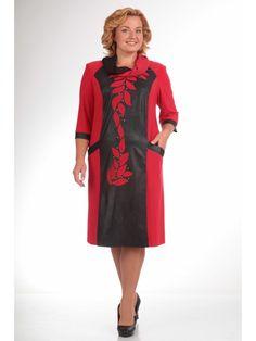 Нарядные и вечерние платья из Белоруссии | Купить вечерние платья в интернет магазине Pretty 466