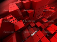 abstrato vermelho - Pesquisa Google
