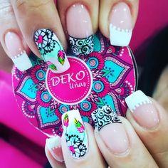 Pedicure, Diana Diaz, Julissa, Academia, Nails, Cami, San Diego, Ideas, Work Nails