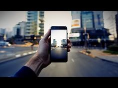 How to create a see through phone in PHOTOSHOP - YouTube See Through Phone, Photoshop Youtube, Take A Shot, You Youtube, Create, Instagram
