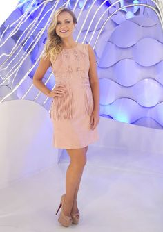 eliana3 Womens Fashion, Hot, Outfits, Beauty, Dresses, Style, Instagram, Clothing Templates, Bodice