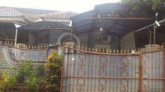 RUMAH+GRAND+PORIS+TANGERANG+PORIS+INDAH,+PORIS+GAGA+Batuceper+»+Tangerang+»+Banten
