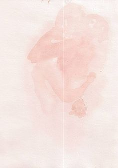 Pink watercolor pattern material PNG and Clipart Cover Wallpaper, Watercolor Wallpaper, Pink Wallpaper, Pink Watercolor, Watercolor Background, Nursery Wallpaper, Watercolor Texture, Watercolor Pattern, Watercolor Landscape