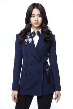 Lovely Twice Photo Part 20 - Visit to See More - AsianGram Nayeon, K Pop, Tzuyu Body, Chou Tzu Yu, Twice Once, Tzuyu Twice, Looking Dapper, Dahyun, Beautiful Asian Girls