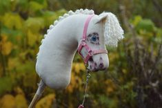 Hobby Horse, Horse Tack, Stick Horses, Star Stable, Horse Crafts, Horse Photos, Animals And Pets, Pets, Pictures Of Horses