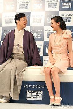 浅田真央の第一印象「意外と大きいのでビックリした」の写真ギャラリー (スポーツ) - livedoor ニュース