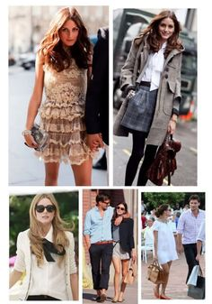 49 Best Olivia Palermo s Style!!!! images  2f0d3ac02a7