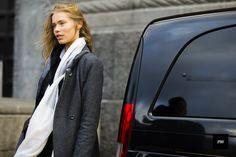 J'ai Perdu Ma Veste / Kirstin Kragh Liljegren – Copenhagen  // #Fashion, #FashionBlog, #FashionBlogger, #Ootd, #OutfitOfTheDay, #StreetStyle, #Style