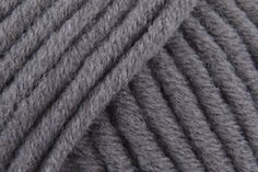 Rico Essentials Big - Stone Grey (023) - 50g - Wool Warehouse - £3.49 size 7-8mm needles