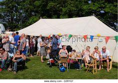 Image result for english village fete