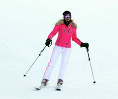 ski outfit - Google Search