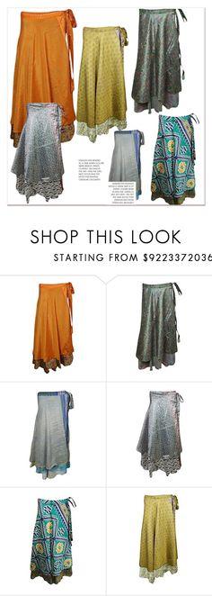 Diwali Offers 2017, Diwali Deals, Shopping Discount by lavanyas-trendzs on Polyvore   #skirts #women #longskirts #maxiskirts #boho #bohemian #summer #casual #westernwear #wrapskirts #maxiskirts #bohemian #boho #silkskirts