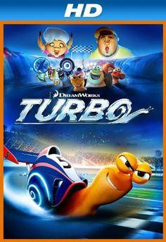 Turbo poster, t-shirt, mouse pad Kid Movies, Cartoon Movies, Great Movies, Disney Movies, Movies To Watch, Movies Free, Ryan Reynolds, Lego Movie, Movie Tv