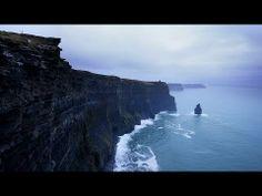 Nikon D4S - DEDICATED (Trailer) - YouTube