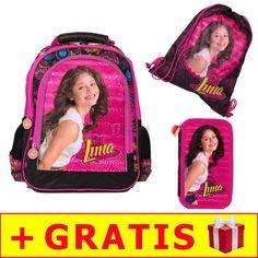 1-zestaw-soy-luna-plecak---piornik-z-wyposazeniem-_1 Lunch Box, Bento Box