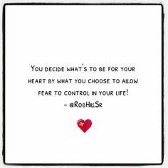 Rob Hill @robhillsr Instagram photos   Websta
