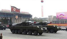 #Corea del Sur ha instado este #martes a Corea del Norte a cumplir con el acuerdo para la #desnuclearización de la península coreana firmado por ambos países en 1991, en el marco de la escalada de tensión bilateral.