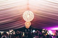 Marquee Weddings by Katrina Otter Weddings & Events