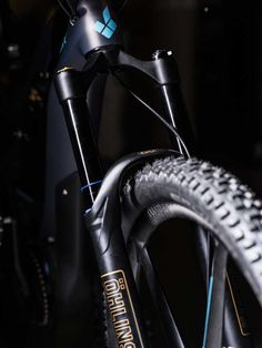 Greyp eMTB Eurobike Award and new Hardtail Ebike New Bicycle, Bicycle Parts, Bike Components, New Model