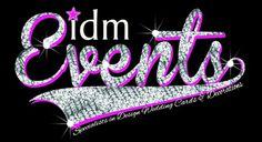 One of our sponsors Win A Wedding, Wedding Fayre, Valentines, Bride, Day, Valentines Diy, Wedding Bride, Bridal, The Bride