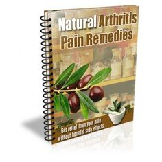 Arthritis Remedies Hands Natural Cures - Info on Gout and free ebook on Arthritis remedies - Arthritis Remedies Hands Natural Cures Home Remedies For Gout, Natural Remedies For Arthritis, Psoriasis Remedies, Natural Cures, Health Remedies, Knee Arthritis, Rheumatoid Arthritis Symptoms, Types Of Arthritis