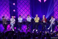 BTS K Pop Wallpaper, Bts Aesthetic, Bts Facebook, Twitter Bts, Bts Twt, Vkook, 7th Anniversary, The Scene, Fandoms
