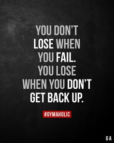 Fitness Motivation Sayings Quotes - RetroModa Motivational Quotes For Depression, Motivational Words, Positive Quotes, Inspirational Quotes, Work Quotes, Daily Quotes, Quotes To Live By, Life Quotes, Fitness Inspiration Quotes