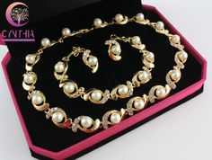 Jewelry Sets for Teens