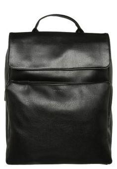 Bestill Matt & Nat PAXX - Ryggsekk - black for kr 1495,00 (25.01.16) med gratis frakt på Zalando.no