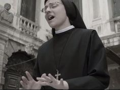 """Este es el tema que la ganadora de la """"La Voz"""" Italia escogió para su álbum debut."""