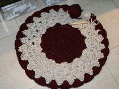 alfombra trapillo 33