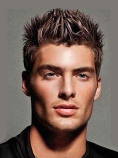 Male Model Face, Male Model Photos, Beautiful Men Faces, Gorgeous Men, Beautiful Pictures, Blonde Male Models, Portrait Photography Men, The Face, Male Eyes