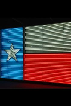 a91f1ff2459 40 Best Texas Flags images