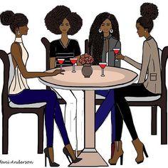 #LetsCollaborate #2018 #FullService #CustomerService #Network #WomenInBusiness #GTA