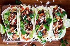 Les 8 meilleurs restaurants où manger mexicain à Montréal   Narcity Montréal