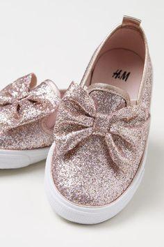 170 Ideas De Zapatos De Niñas Zapatos Zapatos Para Niñas Sandalias Para Niñas