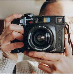 Whats the best film to shoot with a Mamiya 7?! : @filmobjektiv . . . . . #120mm #35mm#filmgrain#filmcamera#filmisalive#shootfilm#buyfilm#analogphotography#camera#camerazen#cameraporn#kameracraft#mamiya7 #mamiya #enamelpins#pincollection#120mmfilm #lapelpins#contaxt2#filmphotography#leica #film#shootfilm#filmcameras#pincollectors#pincollections#fuckpixels#mediumformatfilm #mediumformat #35mmfilmphotography