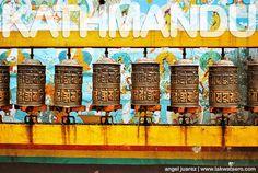 Slideshow: More of Kathmandu and Patan, Nepal | Lakwatsero