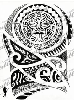 maori tattoo arm f r mann welche tribalmotive. Black Bedroom Furniture Sets. Home Design Ideas